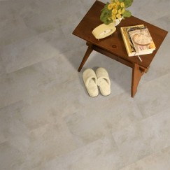 Enjoy the beauty and durability of Invincible Luxury Vinyl Tile